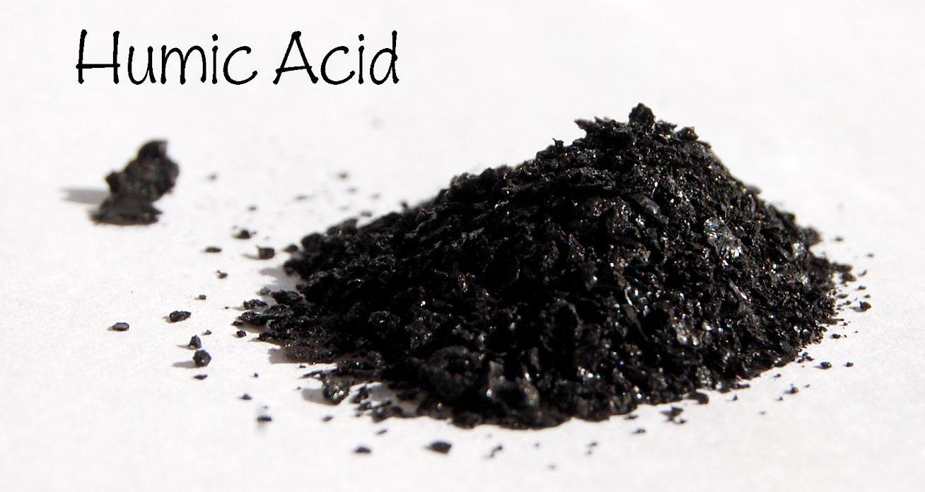 байкал эм1 микробиологическое удобрение применение