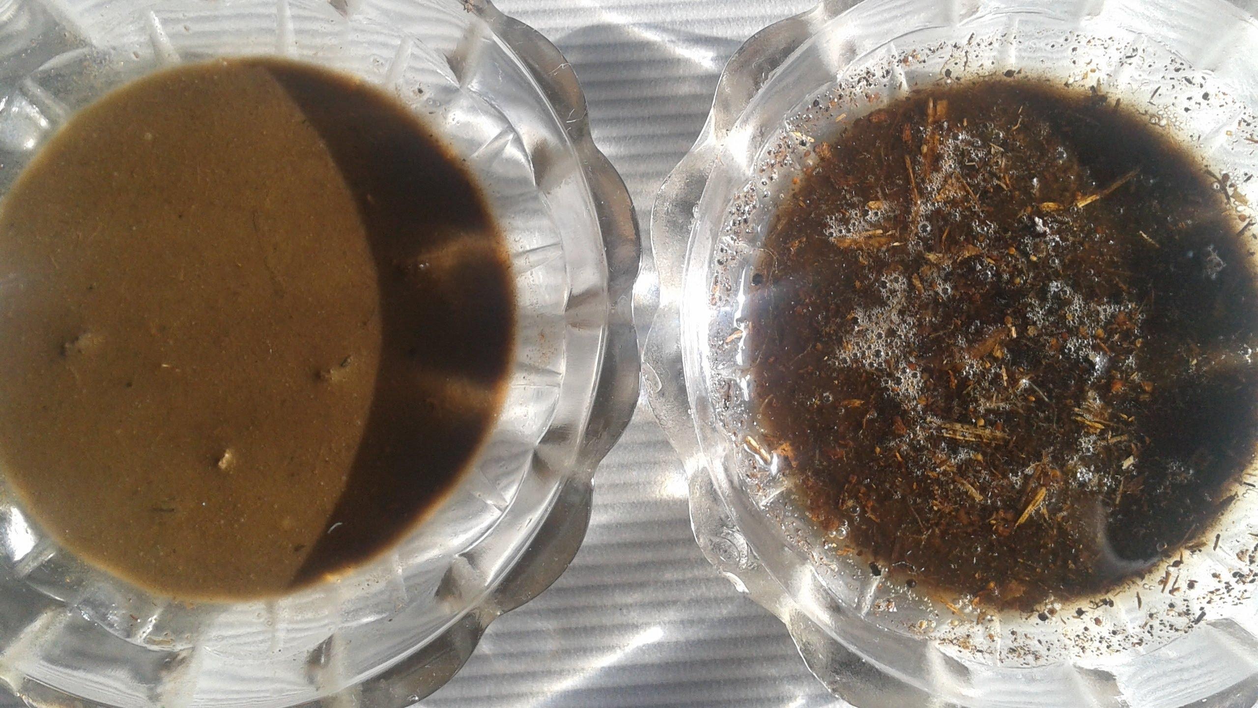 двойной суперфосфат удобрение инструкция по применению