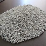 суперфосфат удобрение применение