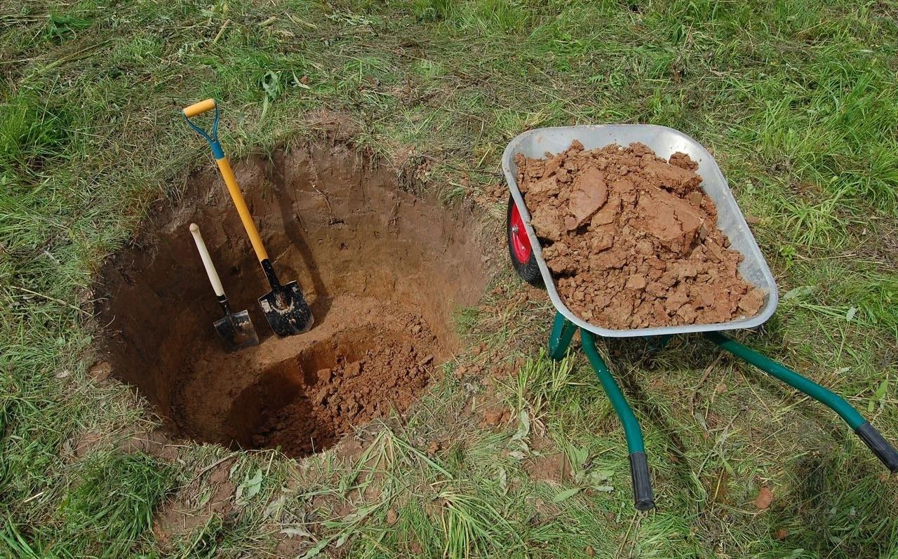 как сделать компост в бочке