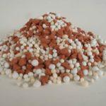 калийная соль свойства и применение