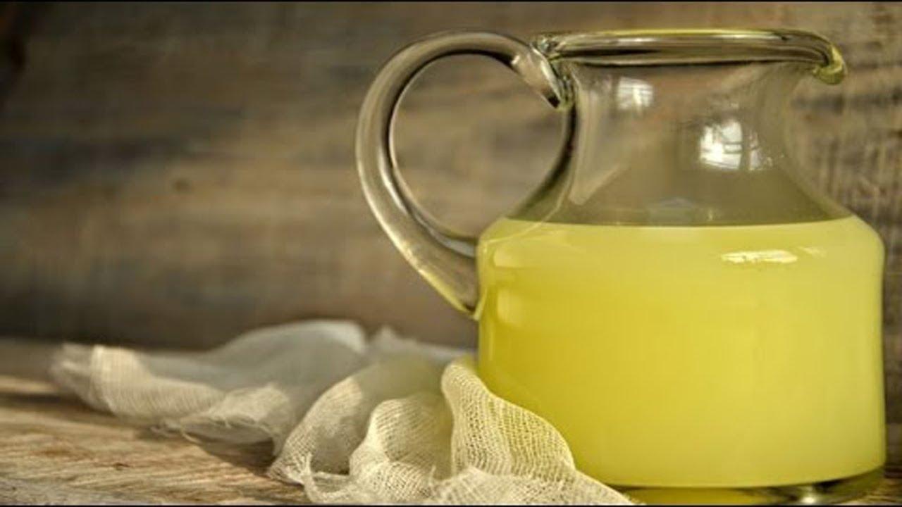 молочная сыворотка для растений как пользоваться